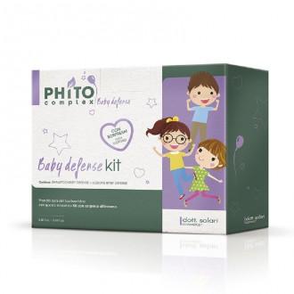 phitocomplex-baby-defese-kit-per-capelli-bimbo-dott-solari