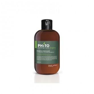 phitocomplex-purificante-shampoo-per-capelli-250