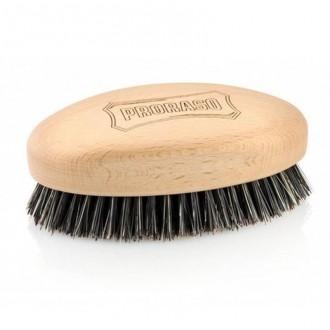 proraso-spazzola-da-barba-ovale-military-brush-old-stlye