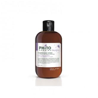 shampoo-per-capelli-bambini-prodotti-cosmetici-dottor-solari